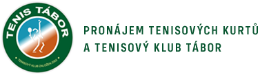 Tenis Tábor