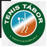 tenis Tábor logo