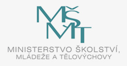 Ministerstvo školství, mládeže a tělovýchovy